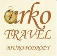 Arko-Travel